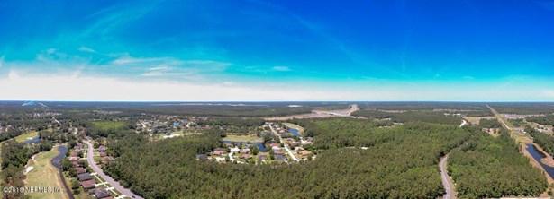 0 Piper Glen , Jacksonville, FL - USA (photo 1)