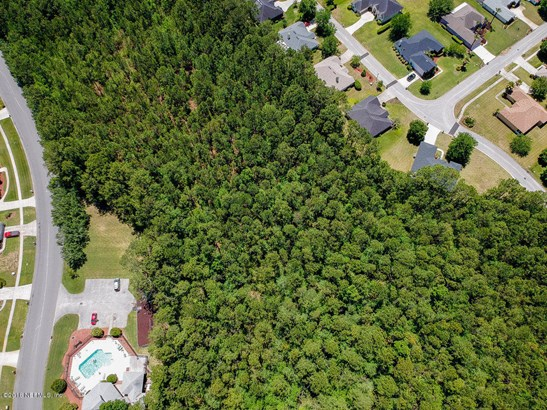 0 Piper Glen , Jacksonville, FL - USA (photo 5)