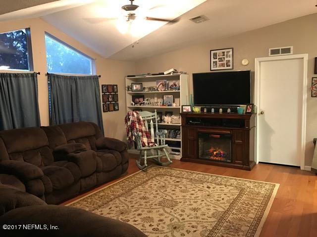 202 Idaho , Satsuma, FL - USA (photo 3)