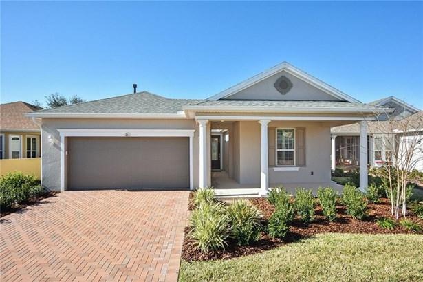 261 Silver Maple , Groveland, FL - USA (photo 1)