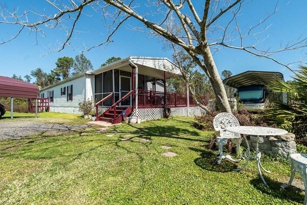 5895 State Road 11 , De Leon Springs, FL - USA (photo 3)