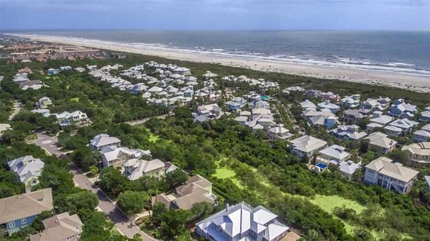 312 Forest Dune Dr , St. Augustine, FL - USA (photo 2)