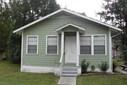 620 South , Starke, FL - USA (photo 1)