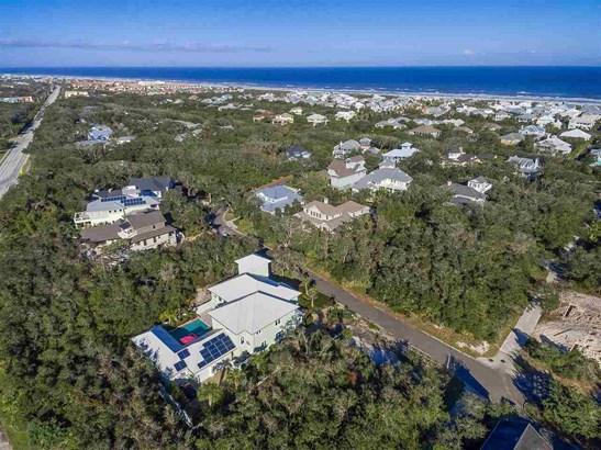 888 Ocean Palm Way , Anastasia Island, FL - USA (photo 1)
