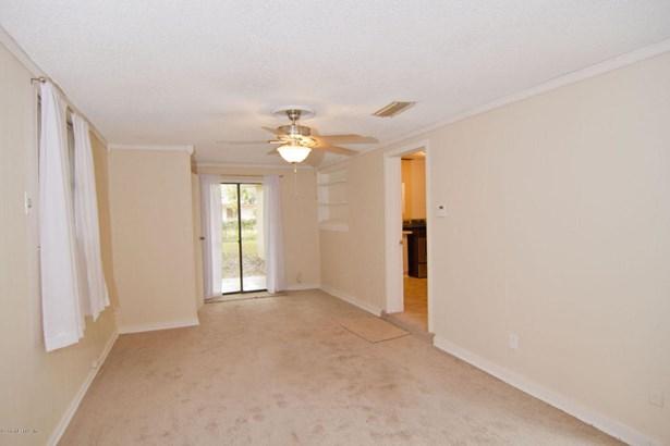 6804 Jack Horner , Jacksonville, FL - USA (photo 2)