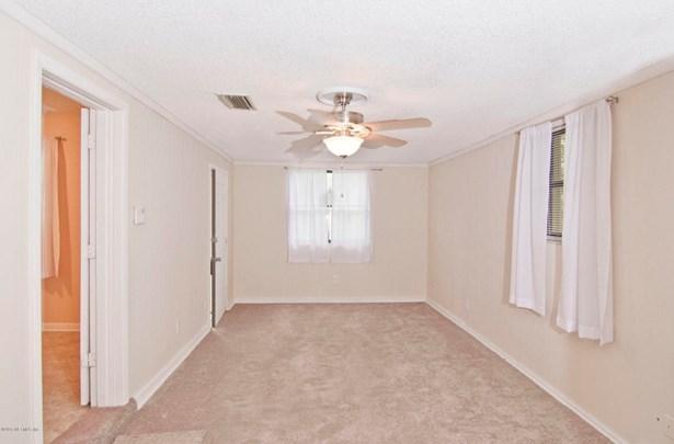 6804 Jack Horner , Jacksonville, FL - USA (photo 3)