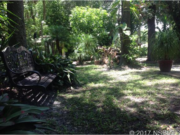 1530 Mango Tree Dr , Edgewater, FL - USA (photo 3)