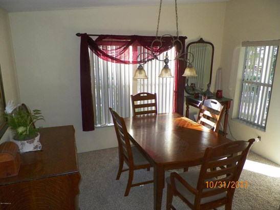 132 Pine , Satsuma, FL - USA (photo 3)
