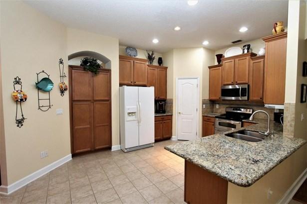 1808 Cobblestone , St. Augustine, FL - USA (photo 2)