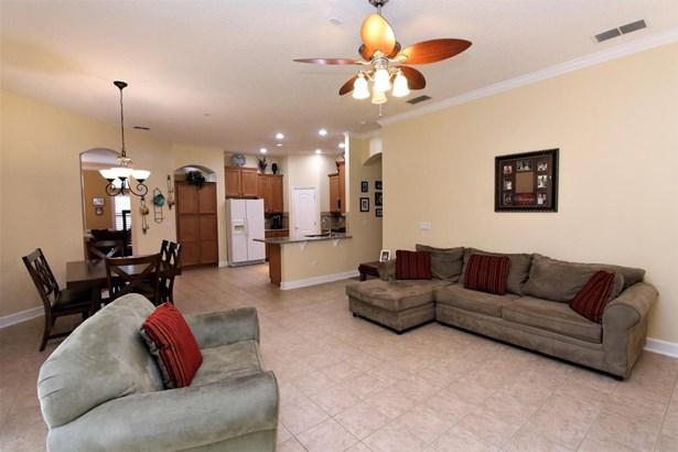 1808 Cobblestone , St. Augustine, FL - USA (photo 4)