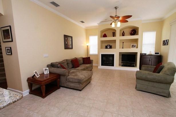 1808 Cobblestone , St. Augustine, FL - USA (photo 5)