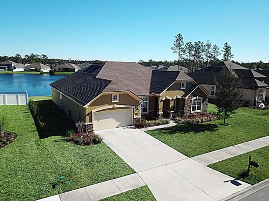 1195 Orchard Oriole , Middleburg, FL - USA (photo 1)