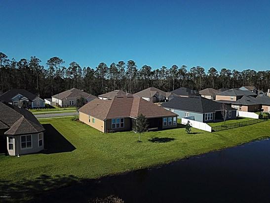 1195 Orchard Oriole , Middleburg, FL - USA (photo 3)