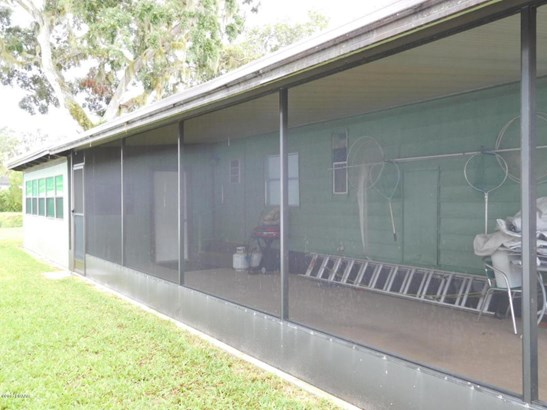 205 Randle , Oak Hill, FL - USA (photo 5)