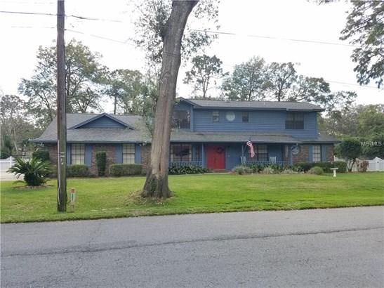1312 W Marvin St , Longwood, FL - USA (photo 2)