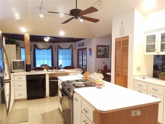 1312 W Marvin St , Longwood, FL - USA (photo 4)
