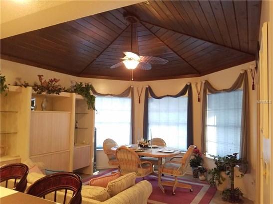 1312 W Marvin St , Longwood, FL - USA (photo 5)