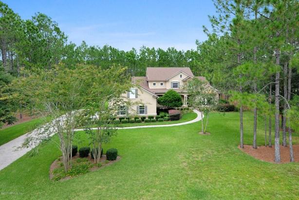 119 Greenbriar Estates , Fruit Cove, FL - USA (photo 1)