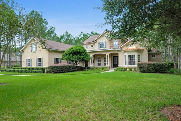 119 Greenbriar Estates , Fruit Cove, FL - USA (photo 2)