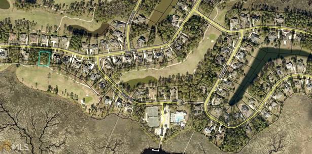 0 Osprey Cir , St. Marys, GA - USA (photo 2)
