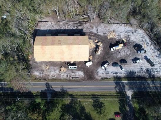 380 Old Jennings 5 5, Orange Park, FL - USA (photo 2)