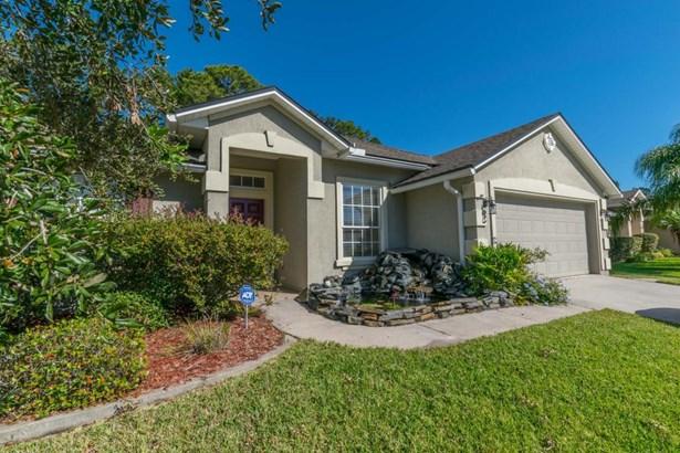 10906 Stanton Hills , Jacksonville, FL - USA (photo 2)