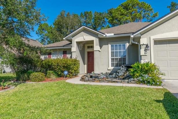 10906 Stanton Hills , Jacksonville, FL - USA (photo 3)