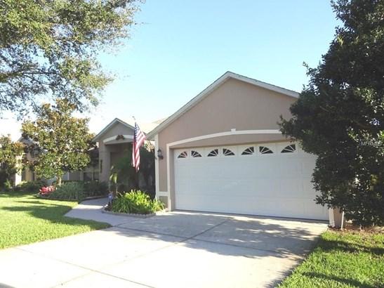 542 Lake Sumner , Groveland, FL - USA (photo 2)