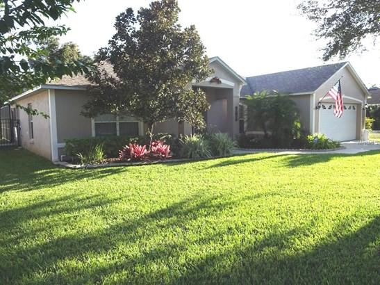 542 Lake Sumner , Groveland, FL - USA (photo 3)