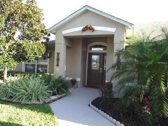 542 Lake Sumner , Groveland, FL - USA (photo 4)