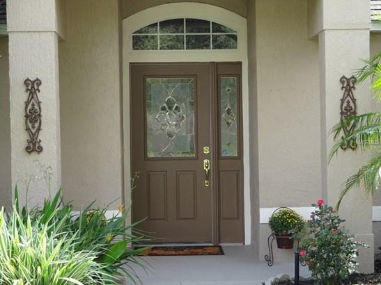 542 Lake Sumner , Groveland, FL - USA (photo 5)