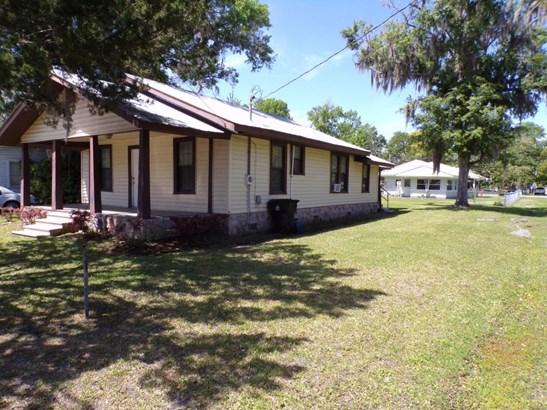 427 St Clair , Starke, FL - USA (photo 4)