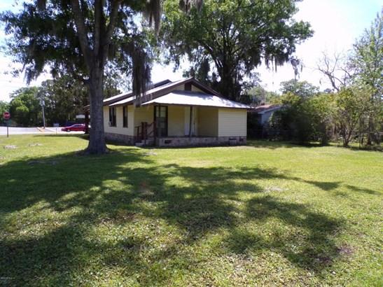 427 St Clair , Starke, FL - USA (photo 5)