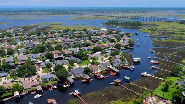 4314 Tideview , Jacksonville, FL - USA (photo 2)