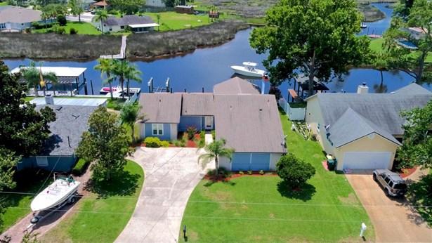 4314 Tideview , Jacksonville, FL - USA (photo 3)