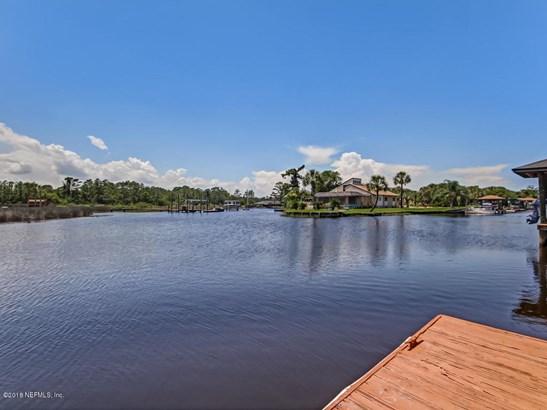 4314 Tideview , Jacksonville, FL - USA (photo 4)