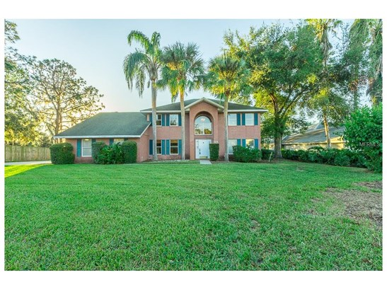 124 Raintree Ct , Auburndale, FL - USA (photo 1)