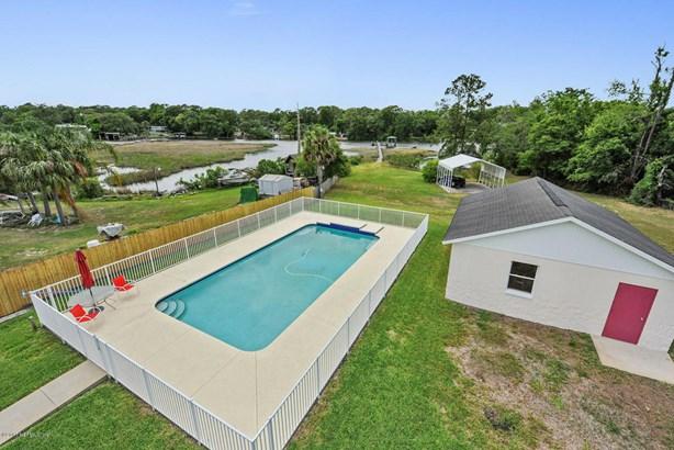 6205 Gloucester , Jacksonville, FL - USA (photo 2)