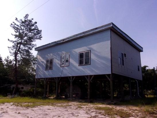 15950 236th Pl , Fort Mc Coy, FL - USA (photo 1)