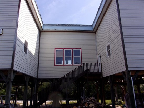 15950 236th Pl , Fort Mc Coy, FL - USA (photo 2)