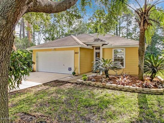 3817 Tropical , Jacksonville Beach, FL - USA (photo 3)