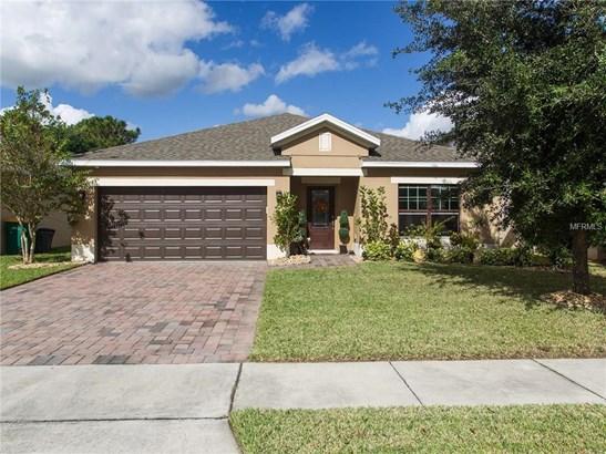 7205 Wakeview , Davenport, FL - USA (photo 1)