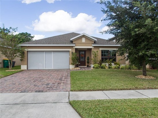 7205 Wakeview , Davenport, FL - USA (photo 3)