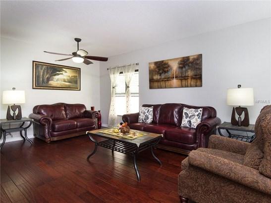 7205 Wakeview , Davenport, FL - USA (photo 5)