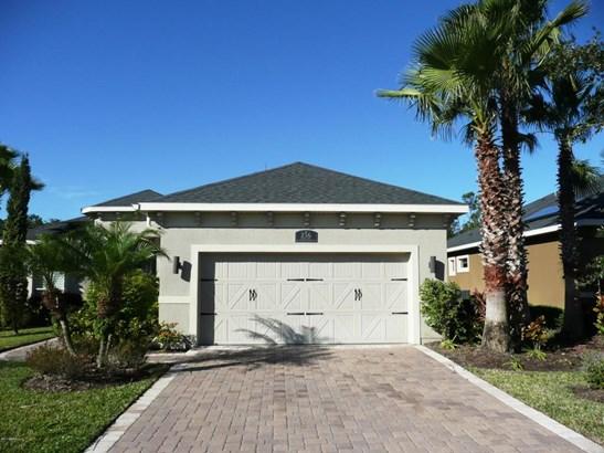 256 Birkdale , Daytona Beach, FL - USA (photo 2)