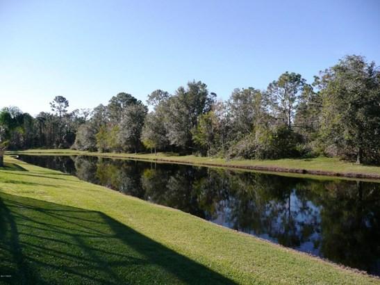 256 Birkdale , Daytona Beach, FL - USA (photo 3)