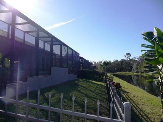 256 Birkdale , Daytona Beach, FL - USA (photo 4)