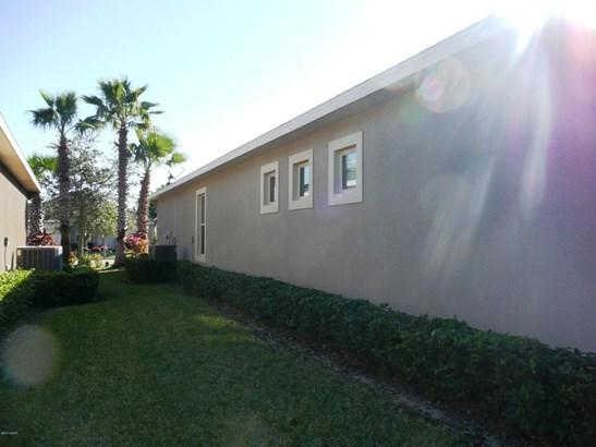 256 Birkdale , Daytona Beach, FL - USA (photo 5)