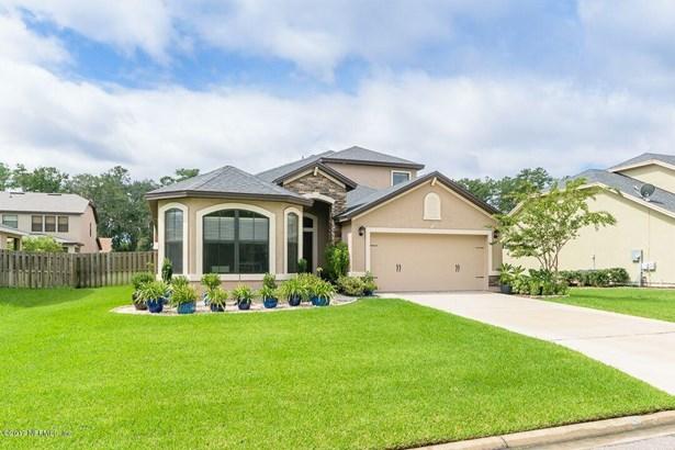 510 Arborwood , Jacksonville, FL - USA (photo 2)