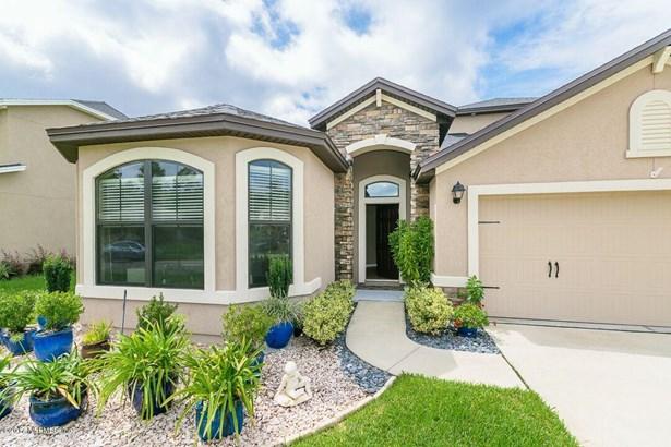 510 Arborwood , Jacksonville, FL - USA (photo 3)